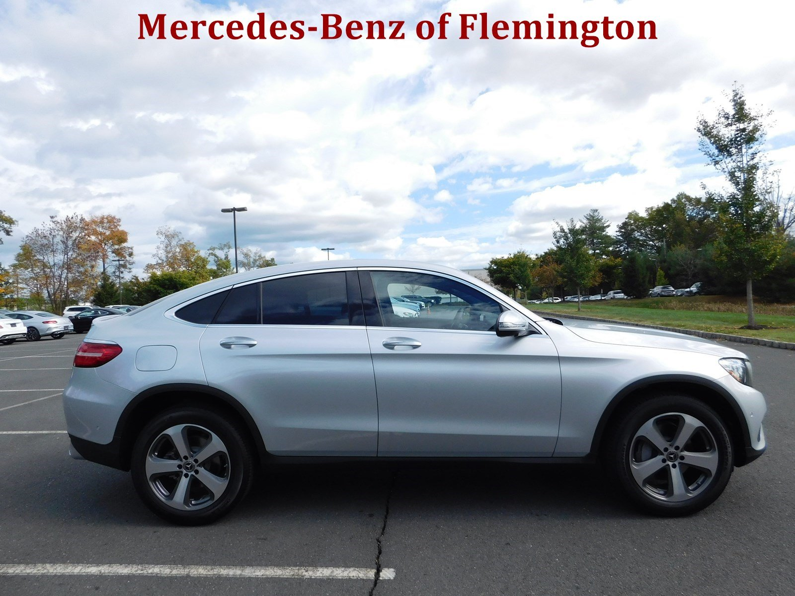 Mercedes Benz Of Augusta >> Glc 300 2018 | Motavera.com