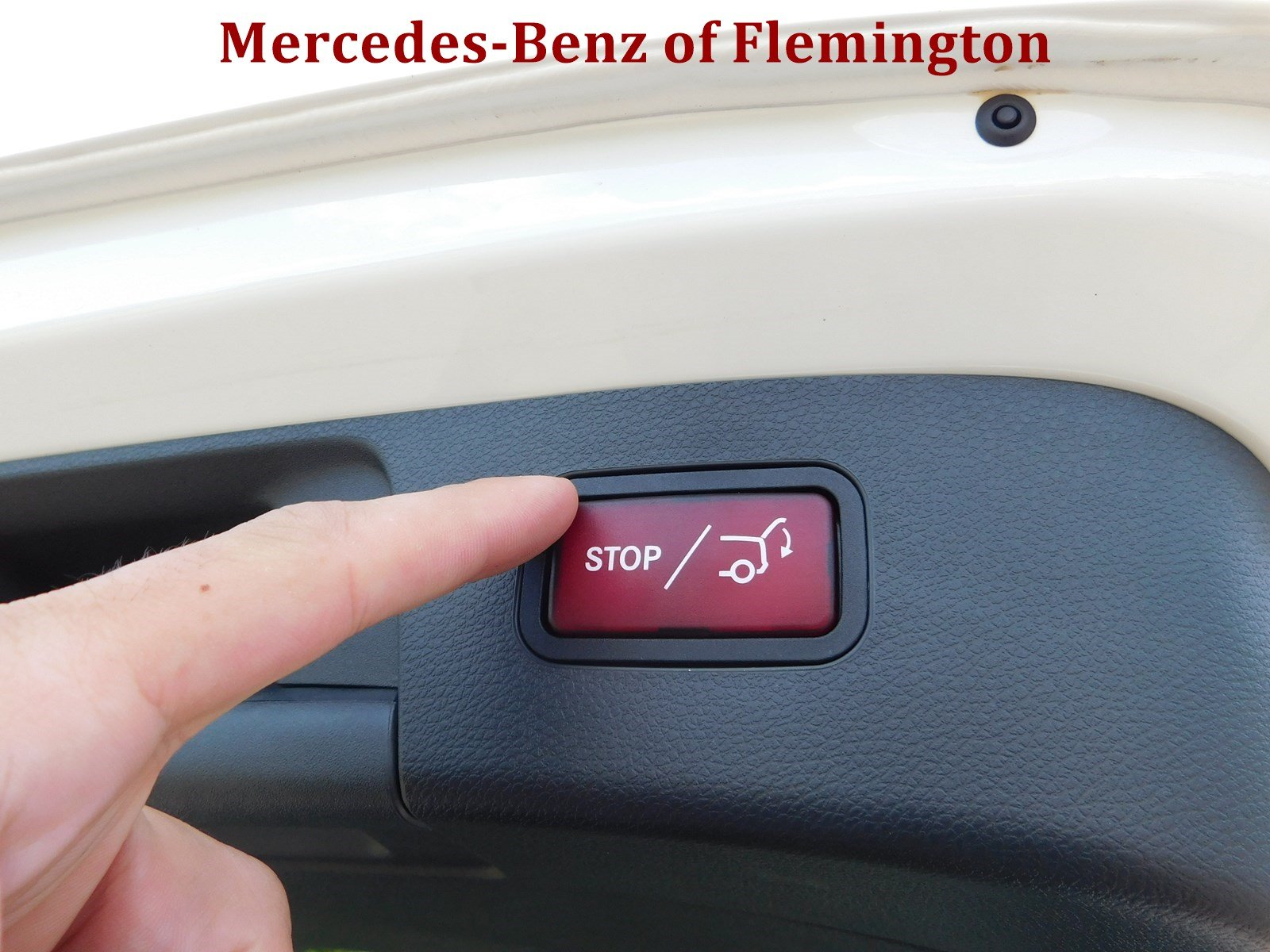 Certified pre owned 2015 mercedes benz gla gla 250 sport for Mercedes benz of flemington